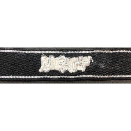 RFSS mouwband