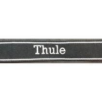 Thule cuff title