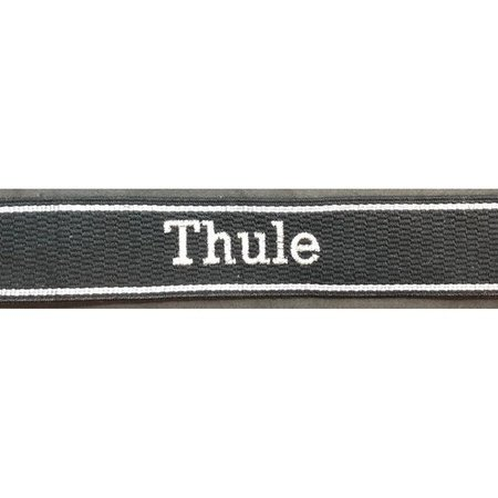 Thule mouwband