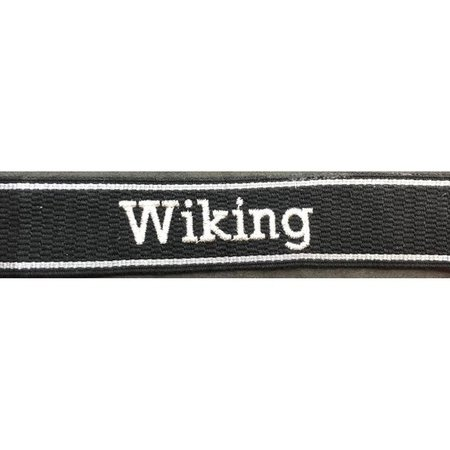 Wiking mouwband type 2