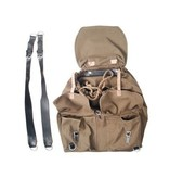 WW2 Wehrmacht backpack