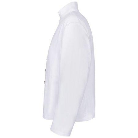 German white army work shirt