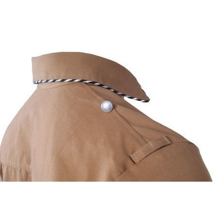 SA sturmabteilung uniform shirt