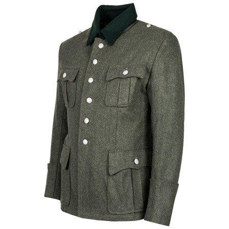 M36 officier feldbluse
