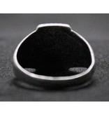 NSDAP ring