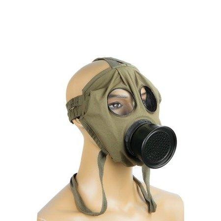 1915 gasmasker