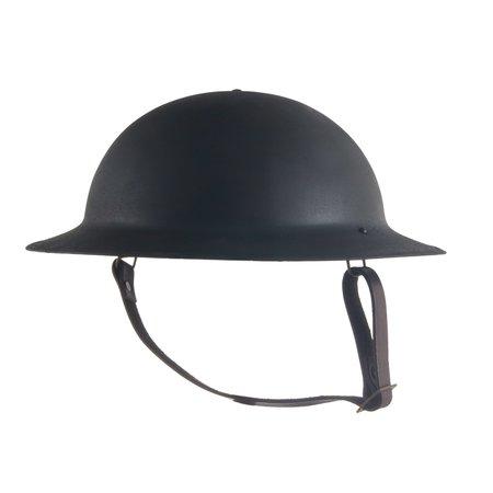 U.S. 1917-Doughboy helmet