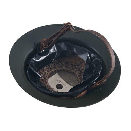 U.S. 1917-Doughboy helm