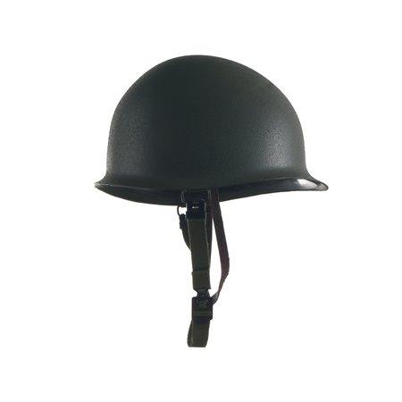 U.S. M1 helm