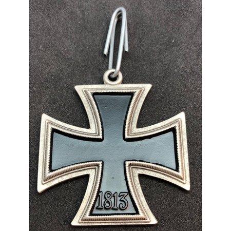 Ritterkreuz iron cross