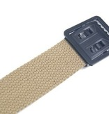 U.S. Army trouser belt