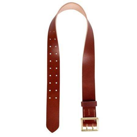 Wehrmacht general's belt