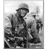 Wehrmacht toque