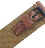 WehrmachtM43/M44 belt