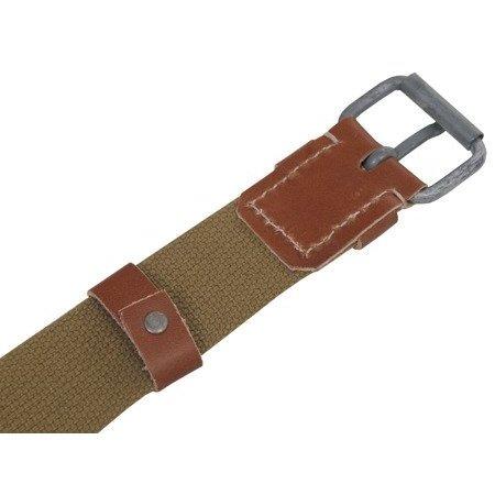 Red army belt