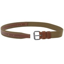 Red army belt