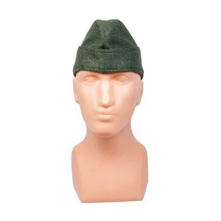 SS M40 side cap