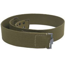 Deutsches Afrika Korps (DAK)  belt