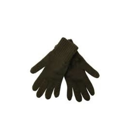 ORIGINAL British military gloves