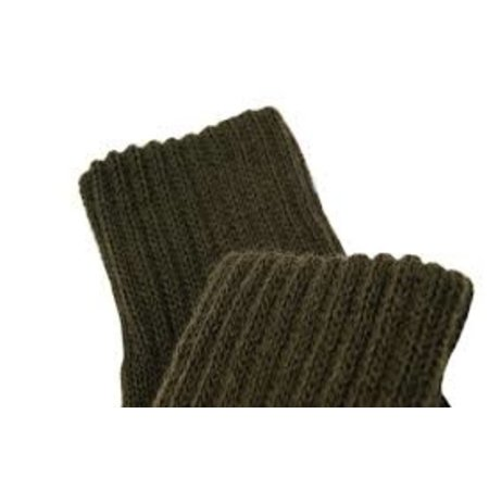ORIGINELE Britse militaire handschoenen