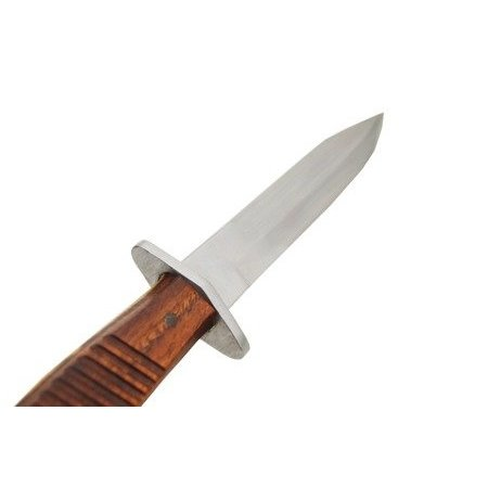 Grabendolch German trench knife