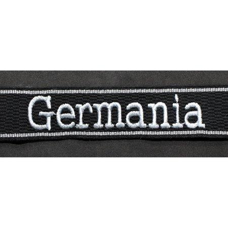 Germania mouwband