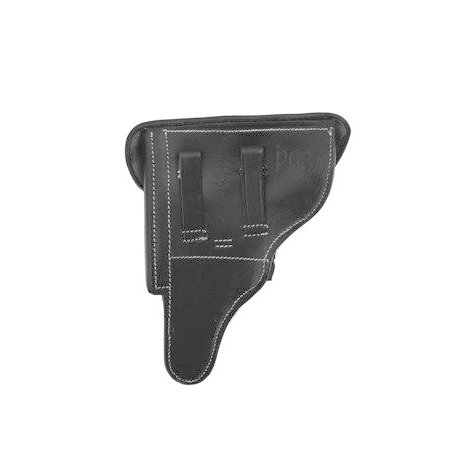 Parabellum P08 holster