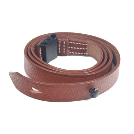 MP38/MP40 carrying sling