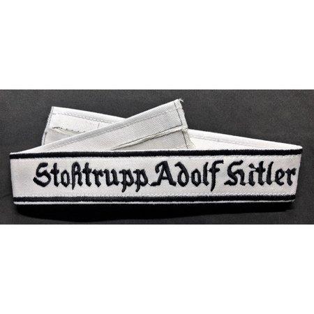 Stoßtrupp Adolf Hitler 1923 mouwband