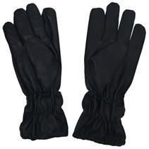 Luftwaffe Fallschirmjäger handschoenen