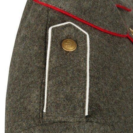 WW1 Prussian tunic