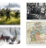 The Great War Dawning book