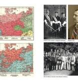 De Grote Oorlog Opkomst boek