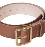 U.S. Army garrison belt