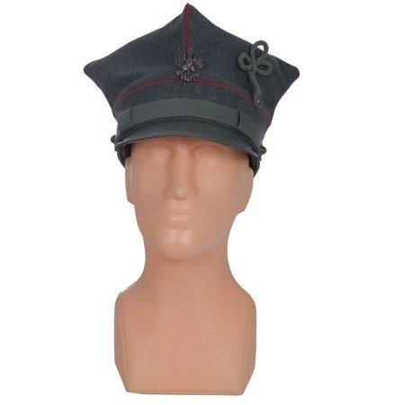 Polish infantry field cap