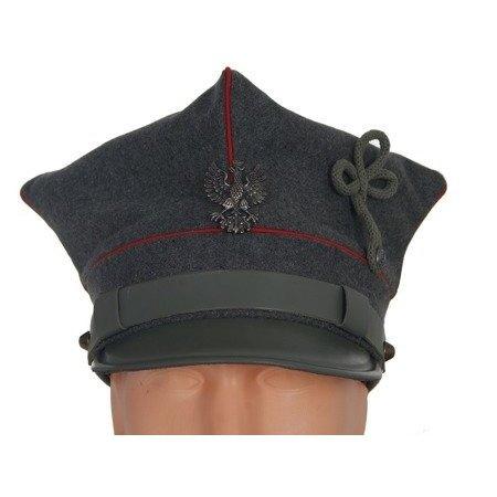 Poolse infanterie veldmuts