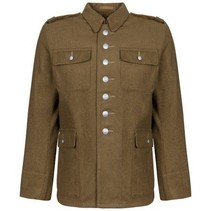 M1936 Polish field tunic