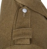 M1936 Polish field tunic