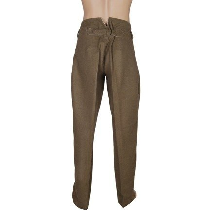 M1936 Polish field trousers