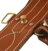 Brittish officer belt