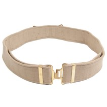 P37 trouser belt