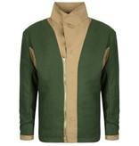U.S. M-1941 field jacket
