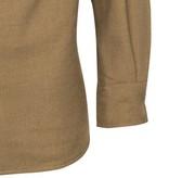 U.S. M-1937 flanellen shirt