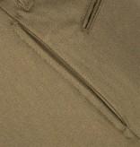 U.S. M-1937 broek
