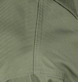 U.S.  M-1943 herringbone twill tuniek