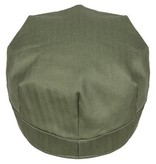 U.S.  M-1943 herringbone twill cap