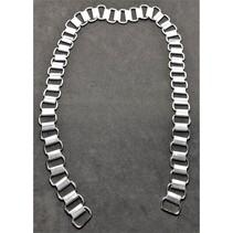 Gorget chain