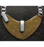 Feldgendarmerie gorget (longer delivery time)