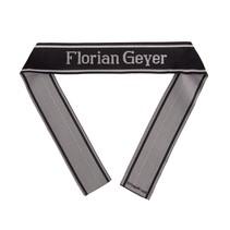 Florian Geyer cuff title type 2