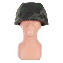 Stahlhelm splinter camouflage